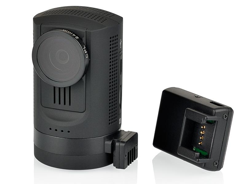 mini 0806 pro dashcam deutsche version 128gb. Black Bedroom Furniture Sets. Home Design Ideas