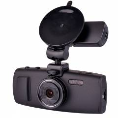 itracker dashcams gr envergleich. Black Bedroom Furniture Sets. Home Design Ideas